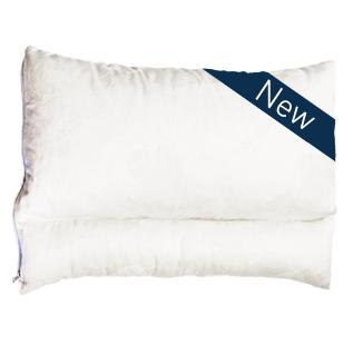 custom-pillow