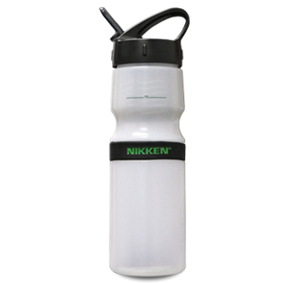 Portable Water Bottle with Filter